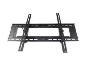 "MUSTANG MV-TILT4B Flat Panel Wall Mount for 55""-70"" Flat Panel Display"