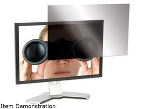 """Targus ASF19WUSZ 19"""" Widescreen LCD Monitor Privacy Filter"""