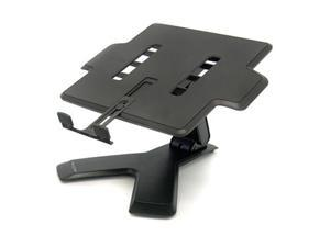 ERGOTRON 33-334-085 Neo-Flex Notebook Lift Stand