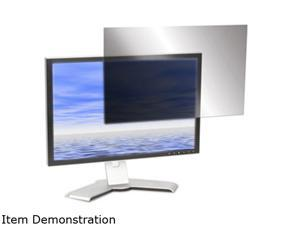 "Targus ASF22W9USZ 22"" Widescreen LCD Monitor Privacy Screen (16:9) Filter"