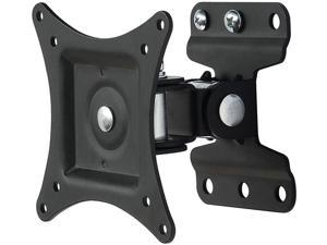 inland 05315 Pro LCD Monitor Arm 150