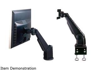 inland 05320 Pro LCD Monitor Arm 200