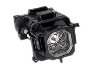 Planar 997-6492-00 Replacement Lamp