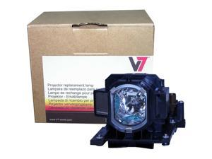 V7 VPL2079-1N Replacement Lamp