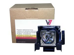 V7 VPL2133-1N Replacement Lamp