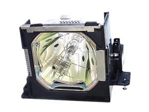 V7 VPL1282-1N Replacement Projector Lamp for Sanyo Projectors