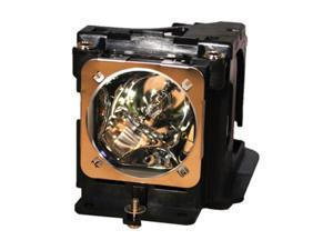 V7 VPL2117-1N Replacement Projector Lamp for Promethean Projectors