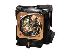 V7 VPL2117-1N Replacement Projector Lamp for Promethean Projectors