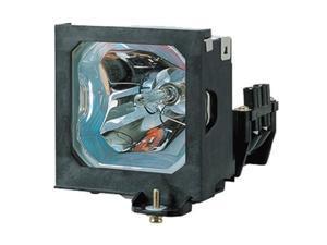 Panasonic ET-LAD7700W Replacement Lamp For PT-D7700U-K Projector