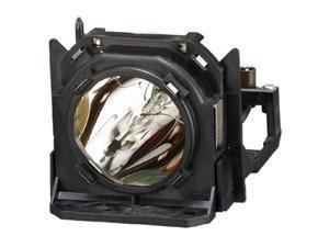 Panasonic ET-LAD10000F Replacement Lamp For PT-D10000U Projector