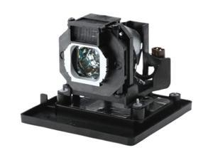 Panasonic AL2879 Replacement Lamp For PT-AE1000 Projector