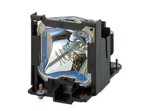 Panasonic ET-LA735 Replacement Lamp For PT-L735 Projector