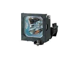 Panasonic ET-LAD35 Replacement Lamp For PT-D3500E/TH-D3500 Projector