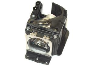eReplacements POA-LMP90-ER Projector Lamp for Eiki & Sanyo