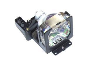 eReplacements POA-LMP55-ER Projector Lamp
