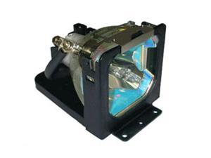 eReplacements POALMP63 Projector Lamp