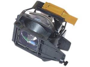eReplacements SP-LAMP-LP1-ER Replacement Projector Lamp