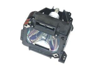 eReplacements 310-7522-ER Replacement Projector Lamp for Dell