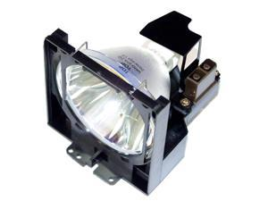 eReplacements POA-LMP24-ER Replacement Projector Lamp