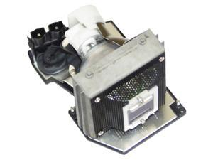 eReplacements BL-FP200B-ER Replacement Projector Lamp