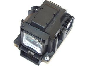 eReplacements VT75LP Projector Replacement Lamp for NEC