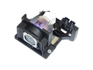 eReplacements VLT-HC910LP Projector Replacement Lamp for Mitsubishi