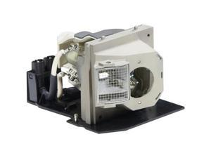 eReplacements 310-6896 Projector Replacement Lamp for Dell 5100MP