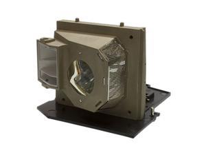 eReplacements BL-FS300B-ER Projector Replacement Lamp for Optoma