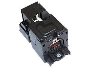 eReplacements Projector Replacement Lamp for Toshiba TLPLV8-ER