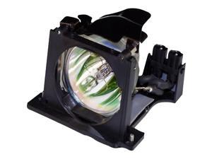 eReplacements 310-4523-ER Projector Replacement Lamp for Dell 2200MP