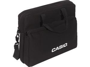 CASIO YK-CASE01 Soft Projector Case