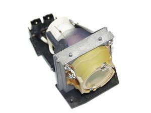 eReplacements 310-5027-ER Projector Lamp  for Dell 3300MP 180 W