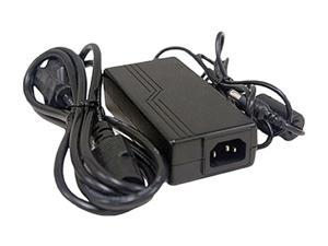 Avermedia PPDC12VPA AC Adapter For Document Camera - 2.5W - 100mA - 12V DC