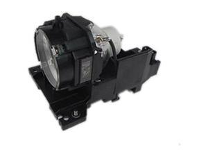 eReplacements SP-LAMP-046-ER Replacement Lamp