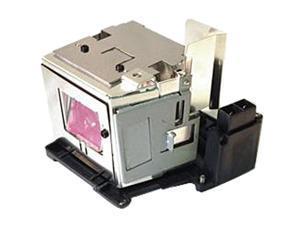 eReplacements AN-D350LP-ER Replacement Lamp