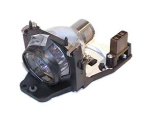 eReplacements SP-LAMP-LP5F-ER Replacement Lamp