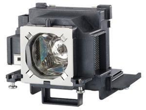 Panasonic ETLAV100 Replacement Lamp
