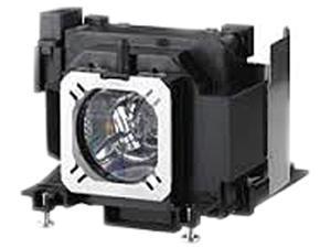 Panasonic ET-LAL100 Replacement Lamp