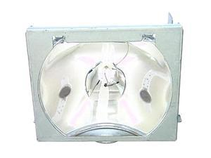 PLV-1PK Replacement Projector Lamp for PLV-1PK Model 645-004-7763