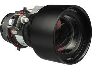Panasonic ET-DLE250 Zoom Lens for DLP Projectors