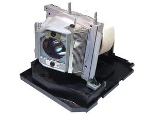 Premium Power Products Lamp for HP Front Projector