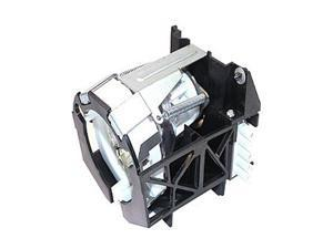eReplacements SP-LAMP-LP4Z Projector Accessory - OEM