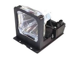 Premium Power Products VLT-X400LP Projector Accessory