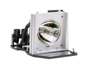 Acer EC.J1001.001 Replacement Lamp For Acer PD116P/PD525 Projector