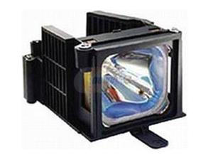 Acer EC.J4401.001 Lamp For Acer PH530 Multimedia Projector