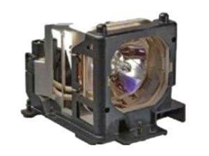 Hitachi CPX201/X301/X401LAMP Projector Lamp and Filter for X450