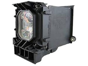BTI NP01LP-BTI Projector Replacement Lamp for Nec NP1000 NP2000