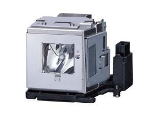 Sharp AN-D350LP Projector Lamp