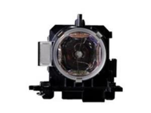 220 W UHB Projector Lamp Model CPX201/301/401LAMP