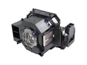 BTI V13H010L42-BTI Replacement Lamp